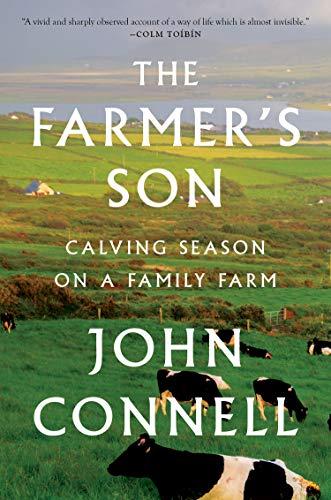 The Farmer's Son: Calving Season on a Family Farm ()