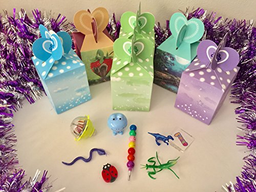 6x-pack-goody-bags-pre-made-filled-with-toys-boys-girls-goodie-bag-filled-goody-bag-loot-bag-light-u