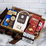 Igourmet Gourmet Gift Baskets