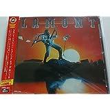 ミュージック・オブ・ザ・サン+4(期間限定特別盤)
