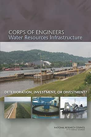 research papers on water resources engineering This book presents new and significant research results on water resources which are sources of water that are dept of chemical engineering, lakehead univ.