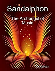 Sandalphon - The Archangel of Music
