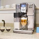 Gaggia Anima Prestige Automatic Coffee