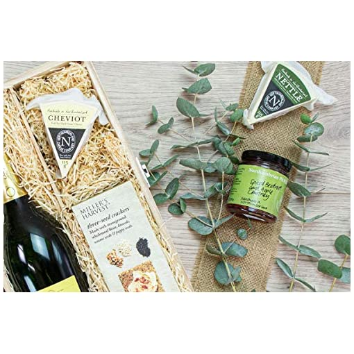 Kirkley-Champagne-Hamper