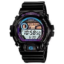 "CASIO watches g-shock ""G-LIDE GLX-6900-1JF (japan import)"