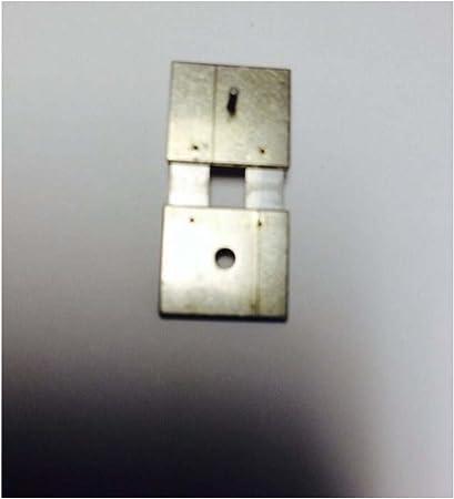 une plume Pendule ressort pour wanduhren hausuhren table montres