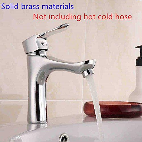 U-Enjoy Chrom-Badezimmer-Hahn-Top-Qualität Mit Luxus-Wannen-Hahn-Haus Badezimmer Küche Von Sanitärkeramik Unternehmen [Messing]