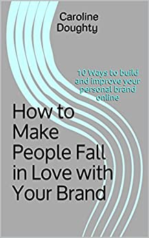 how to fall in love online
