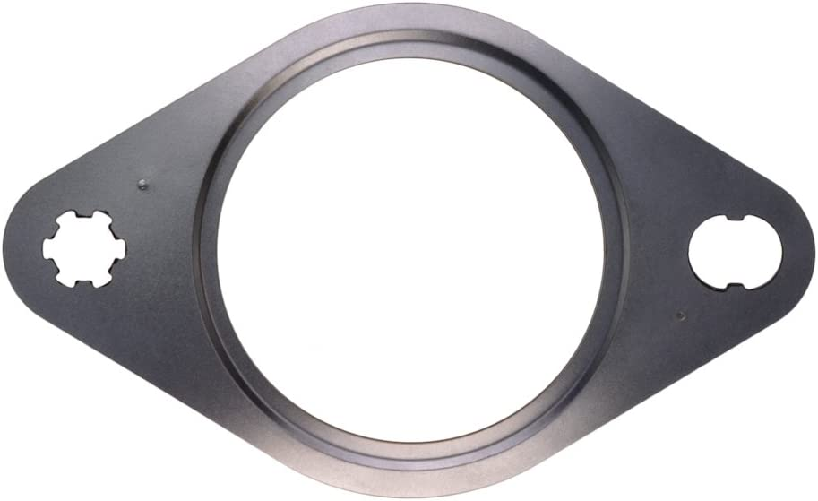 Ajusa 01396300 Gasket exhaust pipe