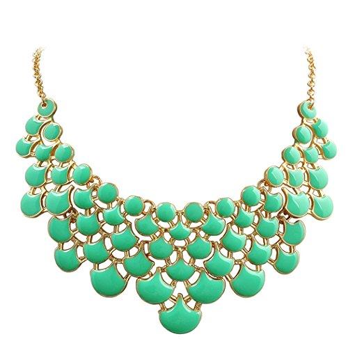 Fall Fashion Jewelry - 2