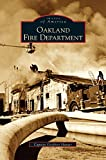 img - for Oakland Fire Department book / textbook / text book
