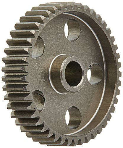 Tuning Haus 1345 45 Tooth 64 Pitch Precision Aluminum Pinion ()