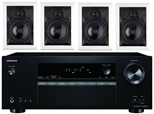 onkyo-52-channel-full-4k-bluetooth-av-home-theater-receiver-boston-acoustics-6-1-2-2-way-high-perfor