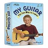 eMedia Mi guitarra [versión antigua]