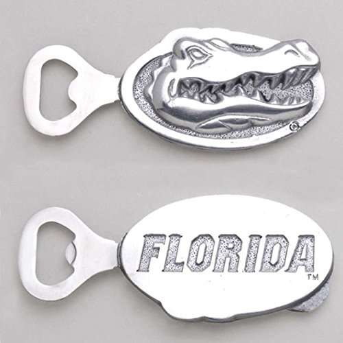 florida gators bottle opener - 7