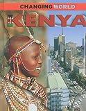 Kenya, Tish Farrell, 184837643X