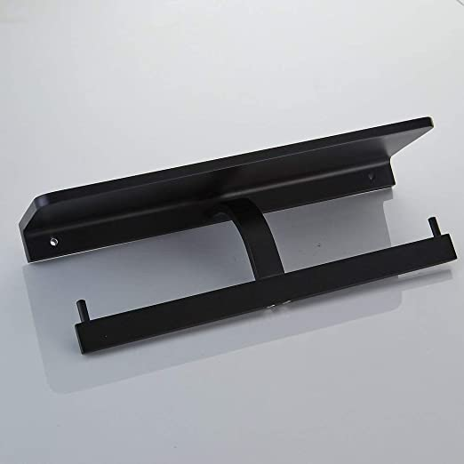 Beelee bagno accessori BA98100B nero