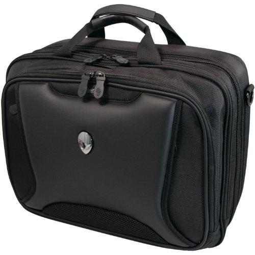Price comparison product image Mobile Edge Alienware Orion M14x ScanFast Checkpoint Friendly Messenger Bag