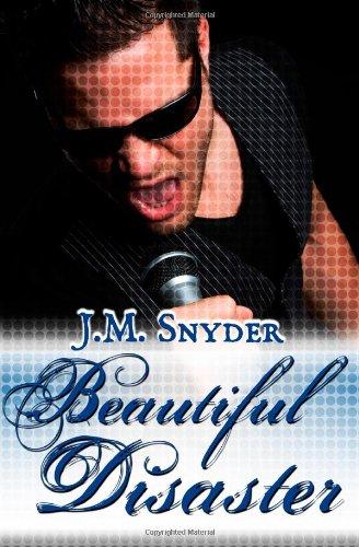 Derabiro Beautiful Disaster Pdf Download By J M Snyder