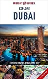 Insight Guides Explore Dubai (Travel Guide with Free eBook) (Insight Explore Guides)