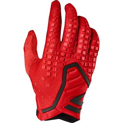 (2019 Shift Black Label Pro Gloves-Red-L)