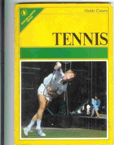 Il fotolibro di GUERRE STELLARI - tutto a colori [Hardcover] Geraldine Richelson [Hardcover] Geraldine Richelson