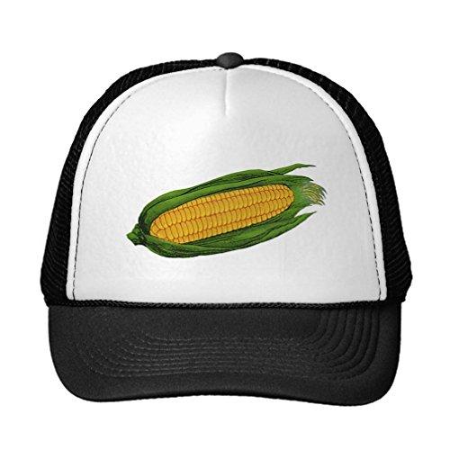 corn cob hat - 6