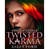 Twisted Karma (Rhyn Eternal Book 6)