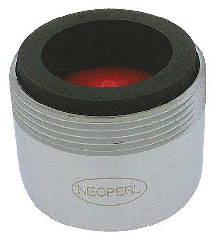 NEOPERL Perlator 2.2 gpm Aerator