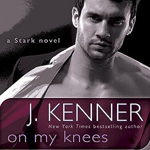 On My Knees Audiobook