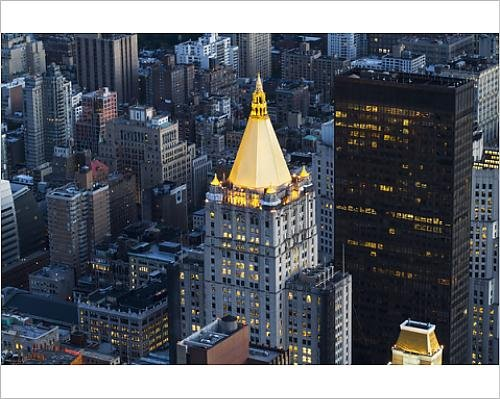 photographic-print-of-new-york-life-insurance-building-new-york-city-new-york-united-states