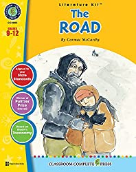 The Road - Novel Study Guide Gr. 9-12 - Classroom Complete Press