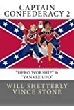 Captain Confederacy 2