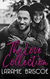 Free eBook - The Love Collection
