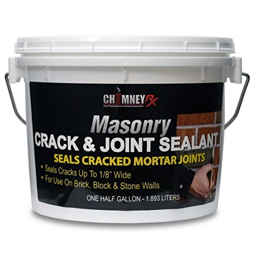 chimney-rx-crack-joint-sealant-1-2-gallon
