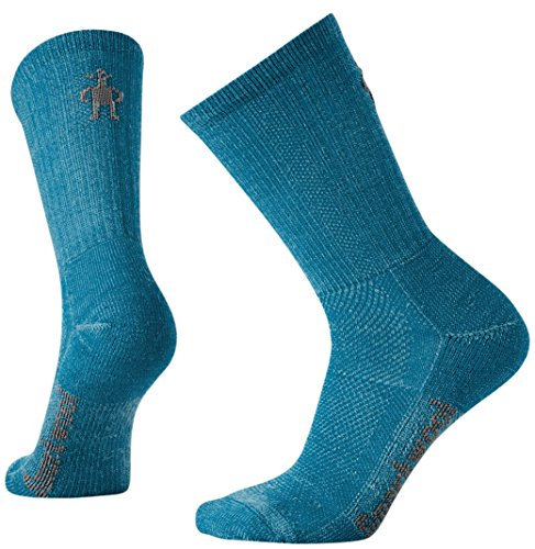 Smartwool Womens Ultra Light Socks product image