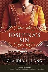 Josefina's Sin: A Novel Paperback