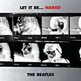 Let It Be...Naked