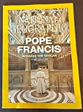 National Geographic History August September 2015