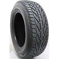 Neumático Riken Snow 185 55 R15 82T TL