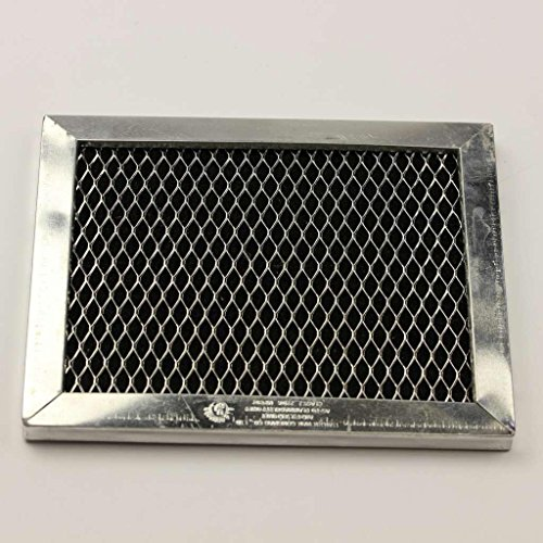 magic-chef-3511900700-charcoal-filter-mco160-165-series
