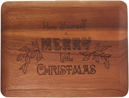 Lenox Have Yourself A Merry Little Christmas ()