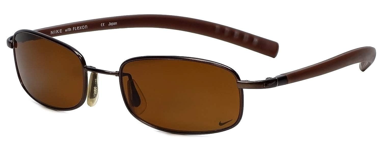 c3bd205b87365 Nike Meridian 3 III Sunglasses