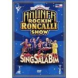 Die Hohner-Rockin-Roncalli-Show