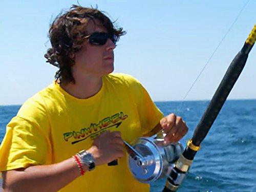 Big Hauls and Downfalls (Big Tuna)
