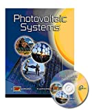 Photovoltaic Systems, Gosse and Dunlop, J., 0826912877
