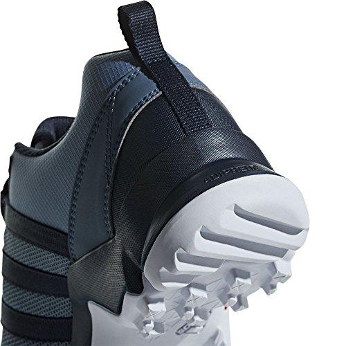 Blu Terrex Ax2r Running Da legink Tecink Trail aerblu Donna legink Adidas Scarpe aerblu tecink 0d5n7q