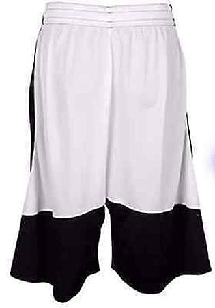 855eeeaef976d5 Nike Men s Jordan Prospect Basketball Shorts 639207 010 XXX-Large   Amazon.ca  Sports   Outdoors
