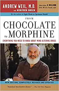 From Chocolate to Morphine