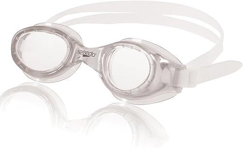 Speedo Hydrospex Classic Swim Goggle